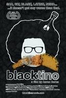 Blacktino (Blacktino)