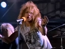 Guns N' Roses - Welcome To The Jungle (curta) (Guns N' Roses - Welcome To The Jungle [Official Music Video])