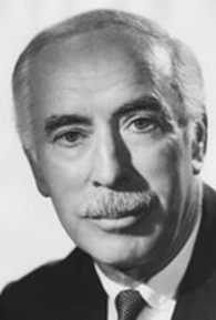 George Chandler (I)