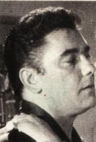 Aurélio Teixeira