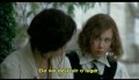Sedução (2010) Trailer Oficial Legendado.