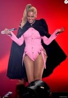 Beyoncé - Tidal X 10/20 (Beyoncé - Tidal X 10/20)