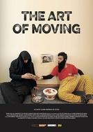 A Arte de se Mover (The Art of Moving)