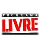 Programa Livre (Programa Livre)