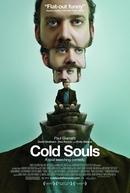 Almas à Venda (Cold Souls)