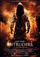 Intrusos (Intruders)