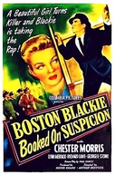 Suspeita Injusta (Boston Blackie Booked on Suspicion)