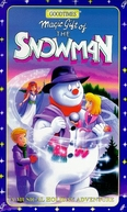 O Presente Mágico do Boneco de Neve (Magic Gift of the Snowman)