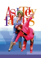 Absolutamente Fabulosas (1ª Temporada) (Absolutely Fabulous (Season 1))