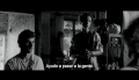El Artista y la Modelo - Trailer HD