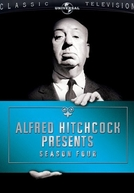 Alfred Hitchcock Presents (4ª Temporada)