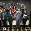 [SÉRIES] Dix Pour Cent: os bastidores do cinema francês em uma comédia-drama divertida