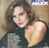 O Sexo dos Anjos - Poster / Capa / Cartaz - Oficial 5