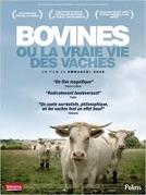 Bovinos ou a Verdadeira Vida das Vacas (Bovines: A Cows Life)
