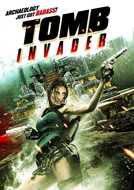 Invasão da Tumba (Tomb Invader)