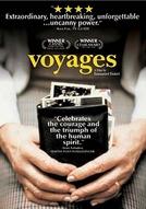 Viagens (Voyages)