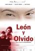 Leon e Olvido