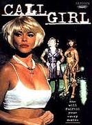 Escrava do Prazer  (Call Girl )