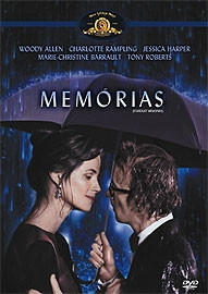 Memórias - Poster / Capa / Cartaz - Oficial 3