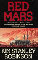 Red Mars (1ª Temporada) (Red Mars (Season 1))