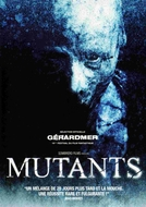 Mutações (Mutants)