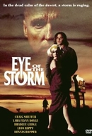 Pacto de Silêncio (Eye of the Storm)