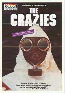 O Exército do Extermínio - Poster / Capa / Cartaz - Oficial 10