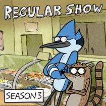Apenas um Show (3ª Temporada) - Poster / Capa / Cartaz - Oficial 1