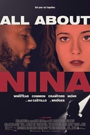 All About Nina (All About Nina)