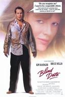 Encontro às Escuras (Blind Date)