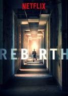 Rebirth (Rebirth)