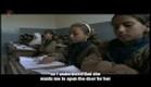 Flood in Baath Land, Documentary by late Syrian director Omar Amirallay
