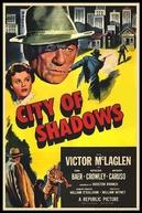 Homens Perversos (City of Shadows)