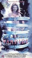 Projeto Vampiro (Project Vampire)