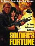 Operação Resgate (Soldier's Fortune)