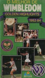 O Melhor de Wimbledon - Poster / Capa / Cartaz - Oficial 1