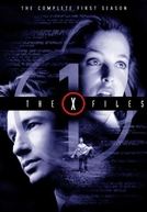 Arquivo X (1ª Temporada) (The X-Files (Season 1))