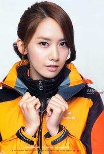 Im Yoon-ah - Poster / Capa / Cartaz - Oficial 2
