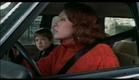 The Sixth Sense (1999) - Official Trailer