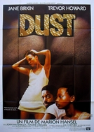 Poeira (Dust)