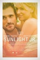 Marcas da Vida (Sunlight Jr.)