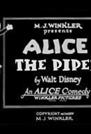 Alice the Piper (Alice the Piper)