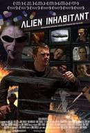 Alien Inhabitant (Alien Inhabitant)
