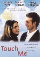 Fique Comigo (Touch Me )