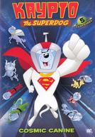 Krypto, o Supercão (1ª Temporada) (Krypto the Superdog (Season 1))