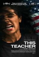 This Teacher (This Teacher)