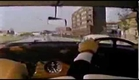 Matchless (1967) Pt. 4