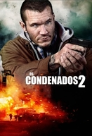 Os Condenados 2 (The Condemned 2: Desert Prey)