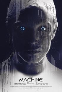 Soldado do Futuro - Poster / Capa / Cartaz - Oficial 2