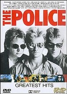 The Police - Greatest Hits (The Police - Greatest Hits)